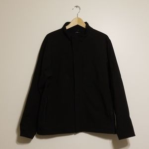 Other - Blue Harbour black jacket